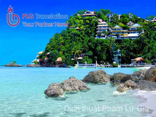 Dịch tiếng Philippin