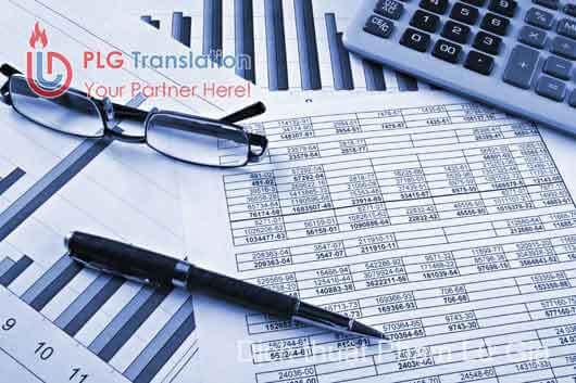 Dịch tài liệu chuyên ngành Marketing