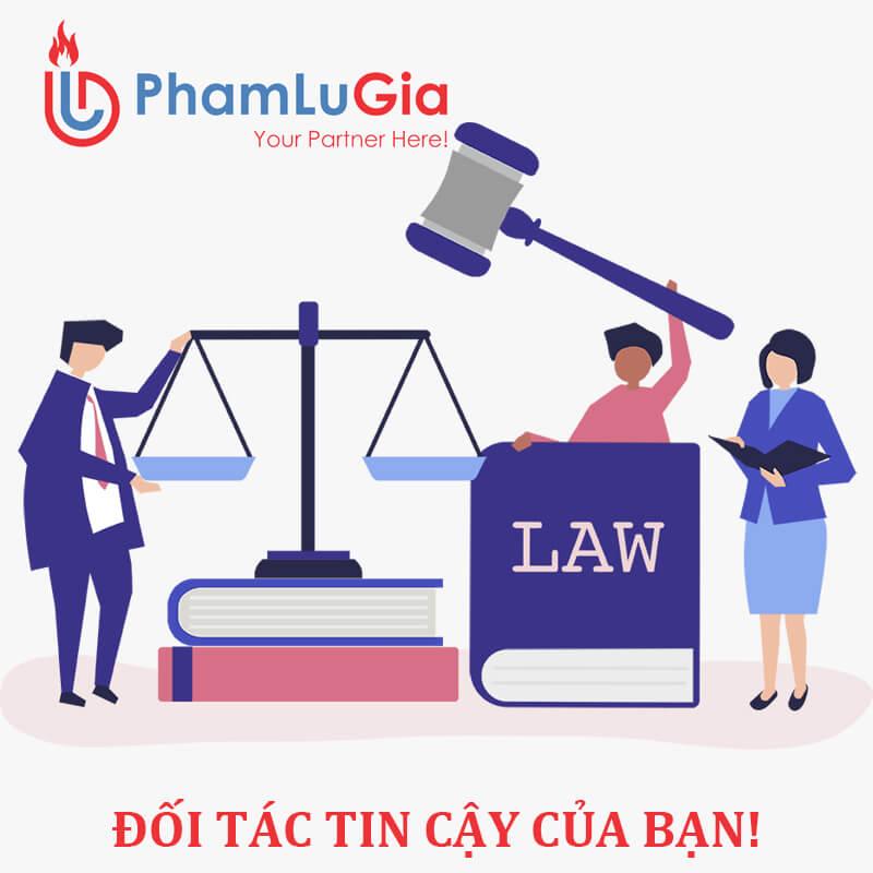 Dịch thuật chuyên ngành Pháp Luật - Hành Chính