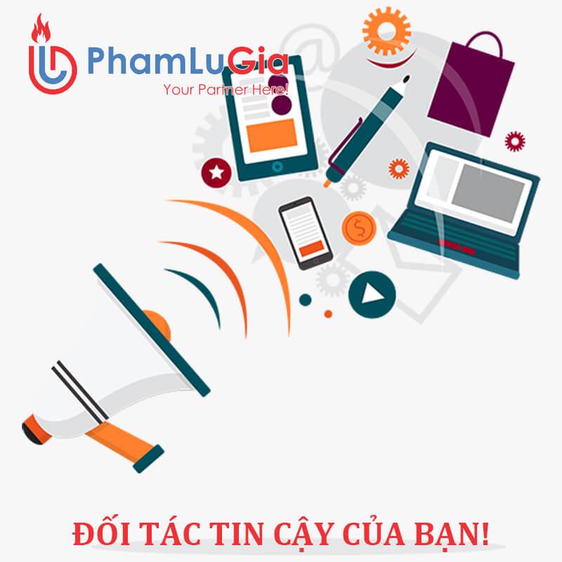 Dịch Thuật Chuyên Ngành Marketing - Quảng Cáo - PR